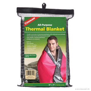 Thermal Blanket