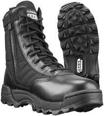 Women's Original Swat 9