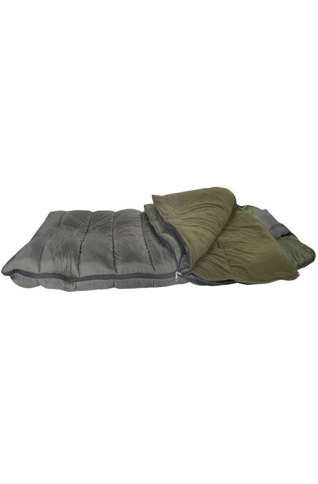 Milspex 6 Sleeping Bag System