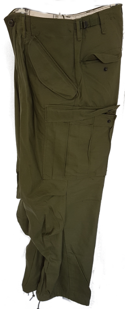 US Cargo Pant
