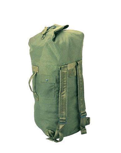U.S. Duffle Bag