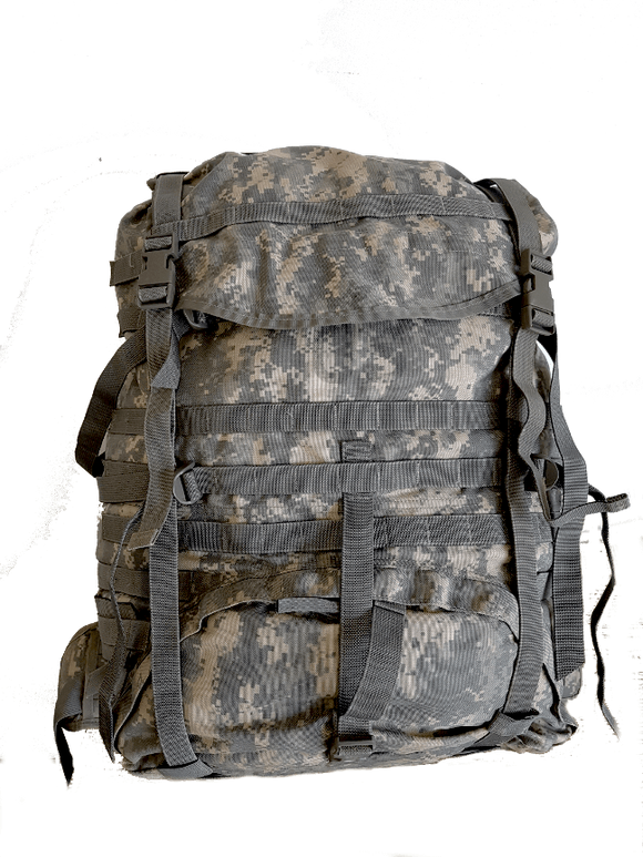US Large Backpack