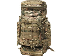 Advance Tactical Internal Frame Pack