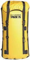 WildWater Pack - 75L
