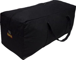 "Equipment Bag 42""x15""x15"""