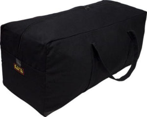 "Equipment Bag 30""x12""x15"""