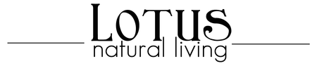 Lotus Natural Living