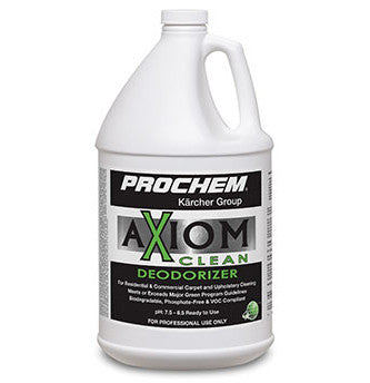 Axiom Clean Deodorizer B247