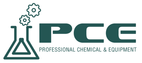 Professional Chemical & Equipment