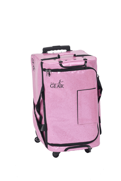 29b109d97e ... Dance Bag w  uHide Curtain. From   275.00. 26 reviews. QUICK VIEW.  Factory Seconds