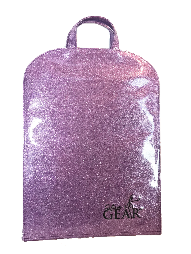 Glam'r Gear Glam'r Mirror