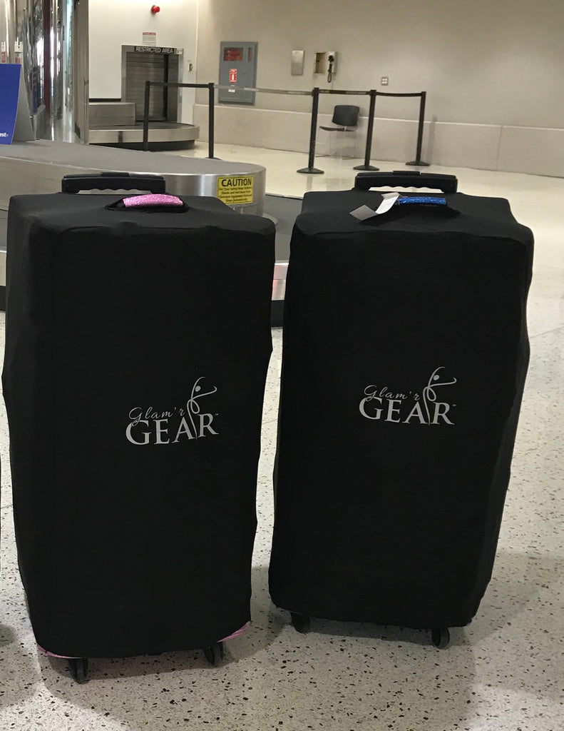 Bag Covers / Protectors