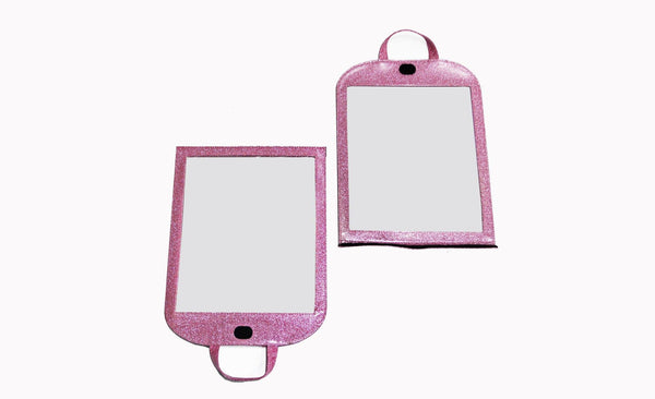 Glam'r Mirror™ by Glam'r Gear®