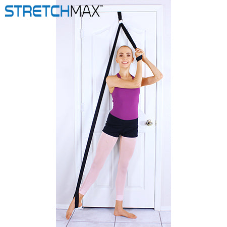Superior Stretch StretchMax™ - Glam'r Gear