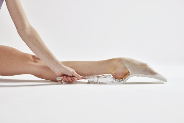 Improvedance™ THE-footstretcher™ Lit - Glam'r Gear
