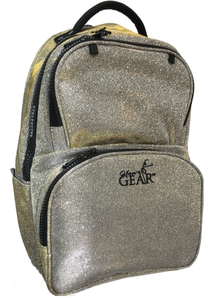 Glam'r Gear® Backpack
