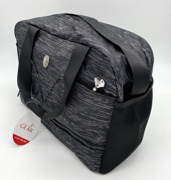 Glam'r Gear Tote (ON SALE, 30% OFF!)