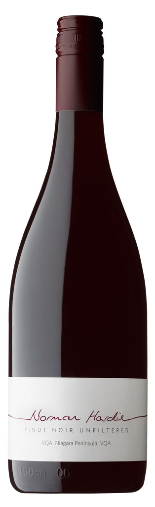 2016 Pinot Noir - SOLD OUT!!!