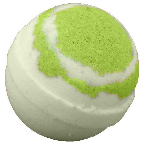 Cool Fresh Aloe - Bath Bomb - Bath - George & Augie