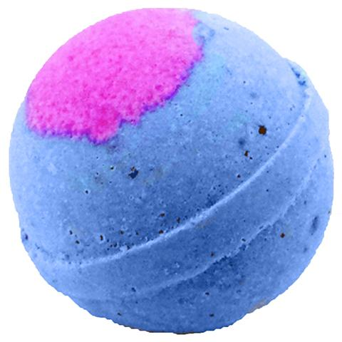 Moonlight & Roses - Bath Bomb - Bath - George & Augie