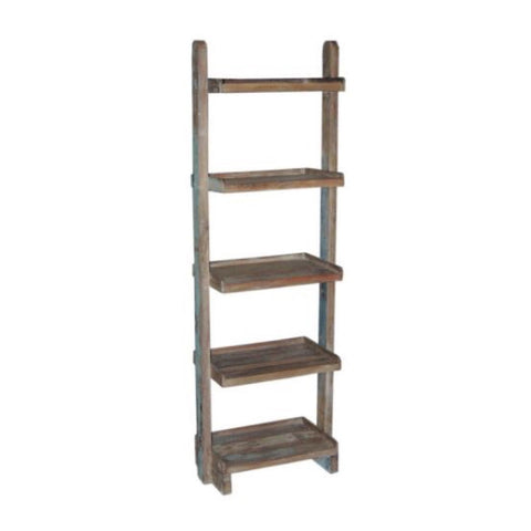 Wooden Rack - Furniture - George & Augie