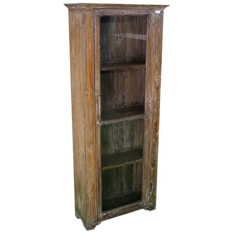 Antique Cupboard - Furniture - George & Augie