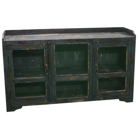 Antique Console - Furniture - George & Augie