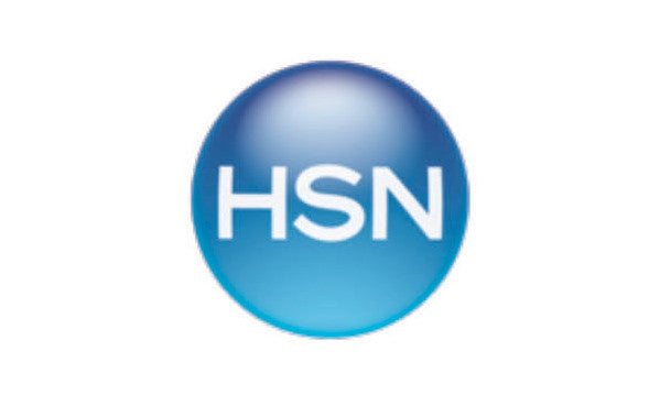 HSN Invites Entrepreneur, Nick Batsikouras To Launch as Part of its American Dreams initiative, The World's Smartest Nutritional Food Scale