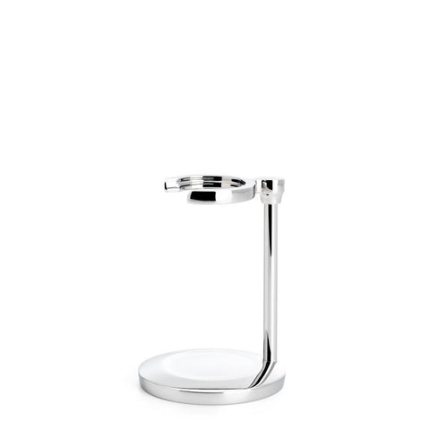 Muhle Chrome Shaving Brush Stand RHMSRRP