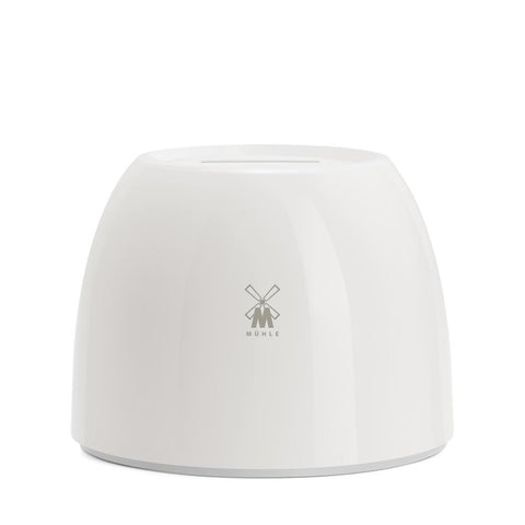 Mühle White Porcelain Blade Bank BB