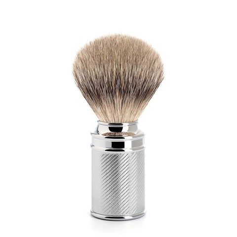 Mühle Traditional Silvertip Badger Brush