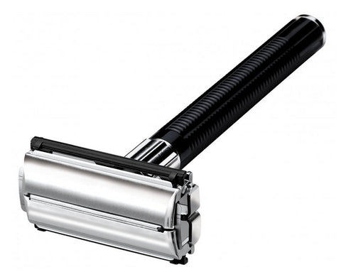 Razor - Feather Popular Double Edge Razor