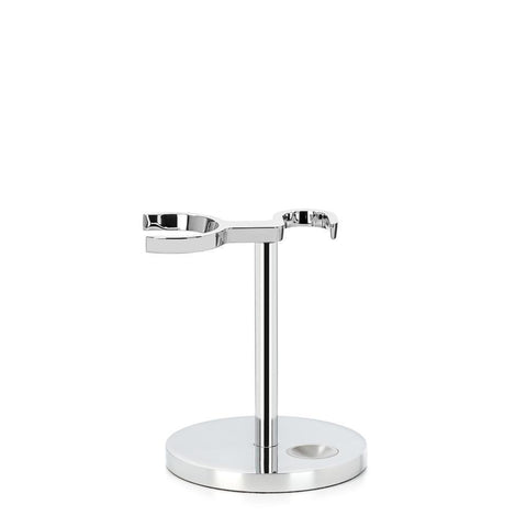 Muhle Universal Shaving Stand for Brush & Razor RHM UNI