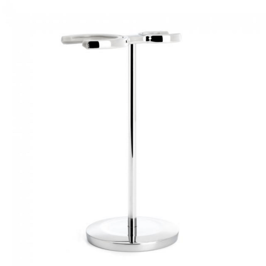 Shaving Brush Stand - MÜHLE Shaving Stand RHM22