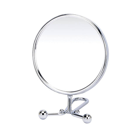 Shaving Mirror - Cyril R. Salter Shaving Mirror