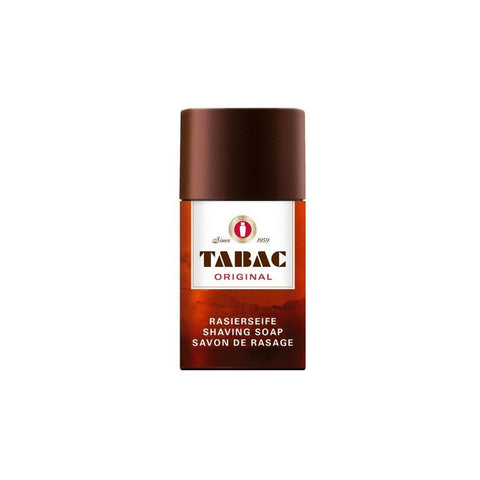 Shaving Stick - Tabac Original Shaving Soap Stick 100g