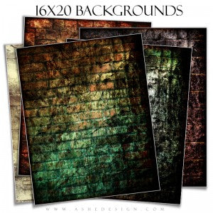 16x20_Brick_Backgrounds