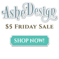 Shop the $5 Friday Sale