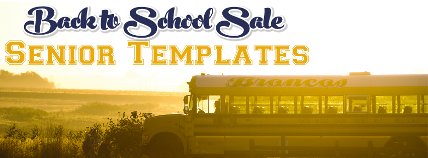 -FB-Cover-Back-To-School-Sale