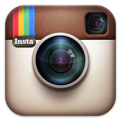 Use Instagram for Referrals