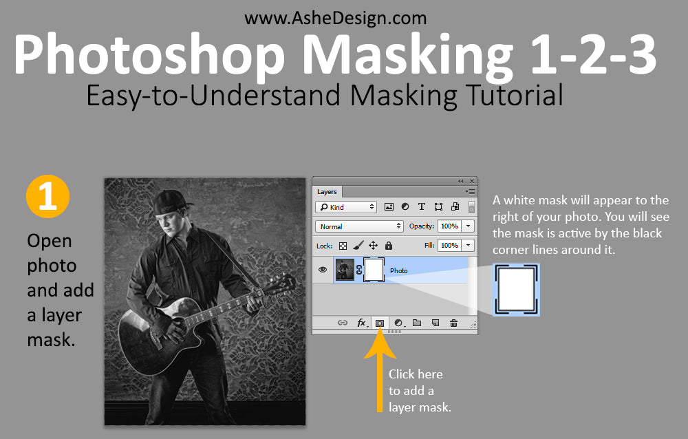 Photoshop-Masking-Tutorial-Step1