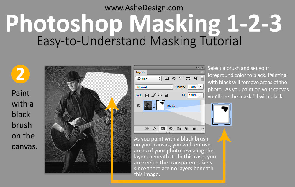 Photoshop-Masking-Tutorial-Step2