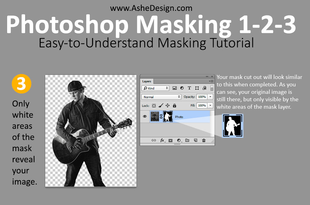 Photoshop-Masking-Tutorial-Step3