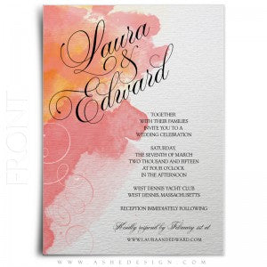 Wedding-Invitation-Template-Water-Color