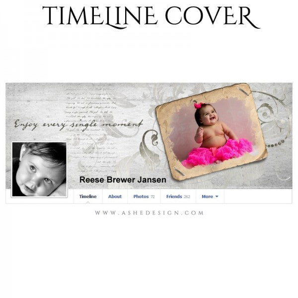 timeline_cover_photography_templates_2_2