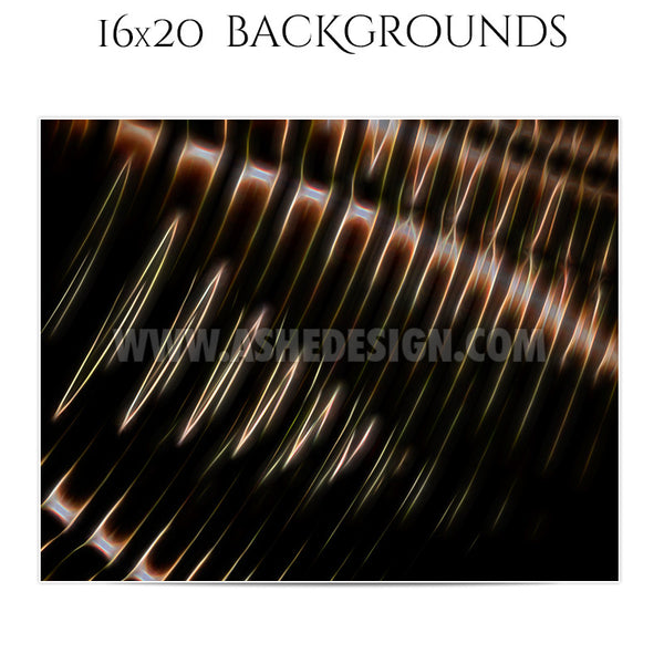 Backgrounds Set 16x20 | Spacial Patterns 1
