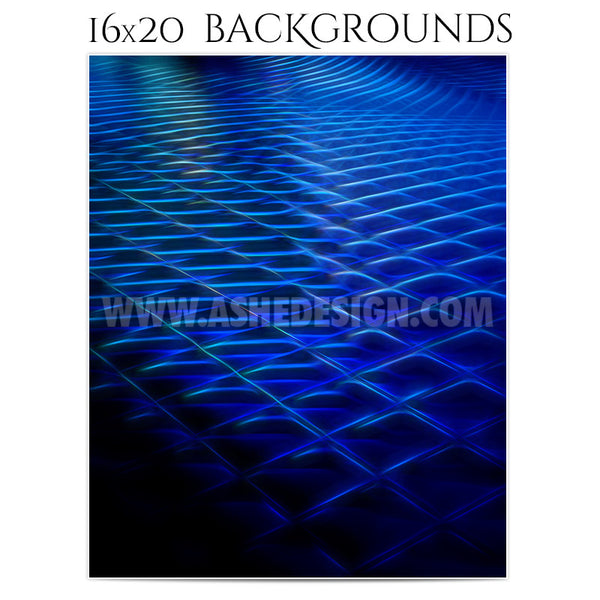 Backgrounds Set 16x20 | Spacial Patterns 5
