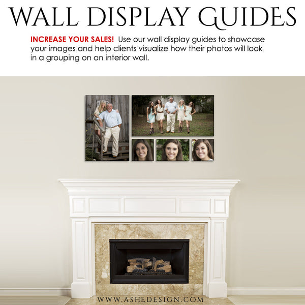 Photography Wall Guides for Fireplace3