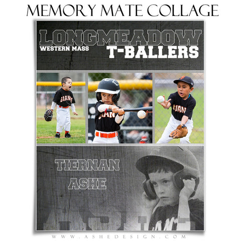 Memory Mate Sports Templates | Game Maker vt tb