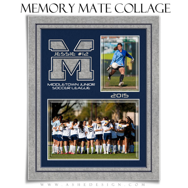 8x10_sports_memory_mate_vertical_22_grande Varsity Letter Certificate Template Printable on wooden alphabet letter templates, printable number 9 template, fun applique letter templates, 2373 c block letter templates, needlepoint letter templates, varsity font templates,